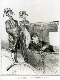 1871年の殉教者(時事問題)
